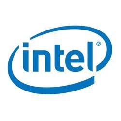 Intel Spare Fabric CPU clips FXXCPUCLIP