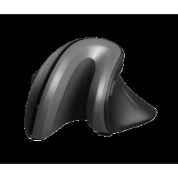 TRUST VERRO bezdrátová ergonomická myš