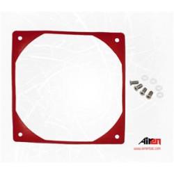 AIREN RedVibes FAN 80 (antivibration fan gasket 80
