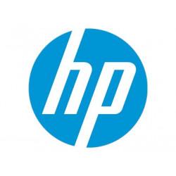 HP SIM for HID iClass for HIP2 Reader - Bezpečnostní SIM - pro P N: Y7C05A