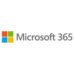 Microsoft 365 Family CZ - předplatné na 1 rok - elektronická licence