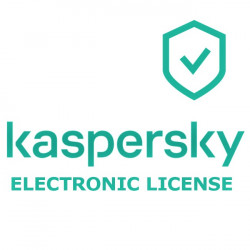 Kaspersky for Mail Server 50-99 User 1 year Obnova