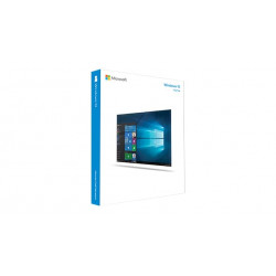 OEM Windows Home 10 Win32 Eng 1pk DVD