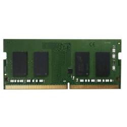 QNAP 2GB DDR4 RAM, 2400 MHz, SO-DIMM