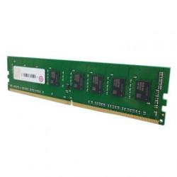 QNAP 2GB DDR4 RAM, 2400 MHz, UDIMM