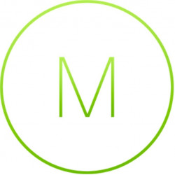 Meraki MX60 Enterprise License and Support, 1 Day