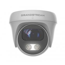 Grandstream GSC3610 SIP kamera, Dome, 3,6mm obj., IR přísvit, IP66