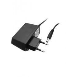 napájecí adaptér k řadě produktů Grandstream GXV32xx, GXP21xx, UCMxx