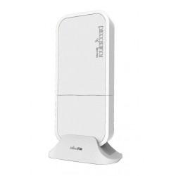 MikroTik RBwAPR-2nD&R11e-LTE, 2.4GHz 802.11b g n jednotka wAP LTE Kit