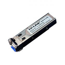 TP-Link TL-SM321B-2 1000Base-BX WDM Bi-Direct. SFP, 2km