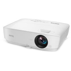 DLP proj. BenQ MS536 - 4000lm,SVGA,HDMI,USB