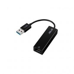 ASUS USB na RJ-45 dongle