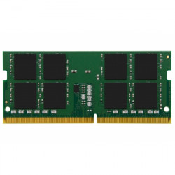 SO-DIMM 8GB DDR4 3200MHz SR Kingston