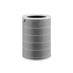 Xiaomi Mi Air Purifier HEPA Filter
