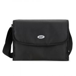 ACER Bag CarryCase for Acer X P1 P5 & H V6 series
