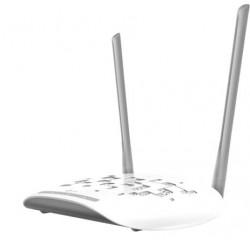 TP-LINK TL-WA801N AP AP Client WDS mode 1xLAN WAN 300 Mbps