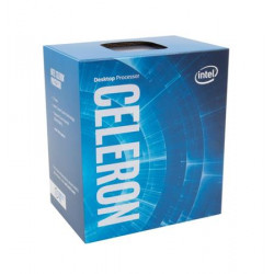 INTEL Celeron G5900 3.4GHz 2core 2MB LGA1200 Graphics Comet Lake