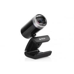 A4tech PK-910P, HD web kamera s mikrofonem, (1280x720), USB
