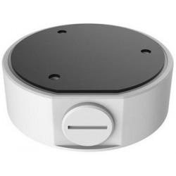 UNV kovový montážní box - TR-JB03-I-IN - pro turret kamery IPC361xL