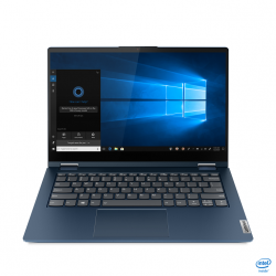 Lenovo Thinkbook 14s Y 14.0F i7-1165G7 16G 512SSD F W10P