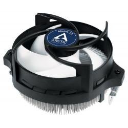 ARCTIC Alpine 23 AMD chladič