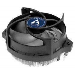 ARCTIC Alpine 23 CO AMD chladič