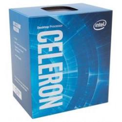 INTEL Celeron G5905 3.5GHz 2C,2T 4MB LGA1200 Graphics Comet Lake