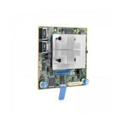HPE Smart Array E208i-a SR Gen10 Ctrlr
