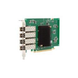 BROADCOM, FG LPE35004-M2 GEN7 32GFC PCIE 4P