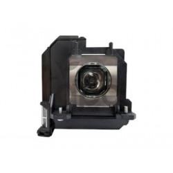 GO Lamps - Lampa projektoru (odpovídá: CHSP8CS01GC01, POA-LMP133) - P-VIP - 180 Watt - 3000 hodiny (standardní režim) 4000 hodiny (ekonomický režim) - pro Sanyo PDG-DSU30