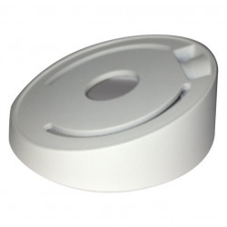 HIKVISION HiLook HIA-J204 Inclined ceiling mount