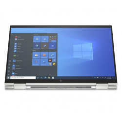 "HP EliteBook x360 1030 G8 i5-1135G7 13.3"" FHD 400, 16GB, 512GB, ax, BT, FpS, backlit keyb, Win 10 Pro"