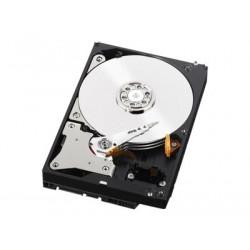 """WD NAS WDBMMA0020HNC - Pevný disk - 2 TB - interní - 3.5"""" - SATA 6Gb/s - vyrovnávací pamě: 64 MB"""