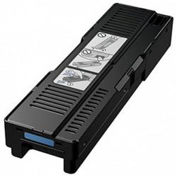Canon originální maintenance cartridge MC-G01, 4628C001, Canon MAXIFY GX6040, GX6050, GX7040, GX7050, odpadní nádobka