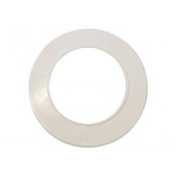 Neomounts by Newstar FPMA-CRW6 - Upevňovací komponent (kryt stropního držáku) - pro Displej LCD - plast - bílá