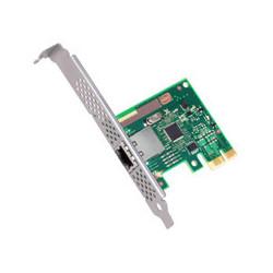 Intel® Ethernet Server Adapter I210-T1 (bulk)