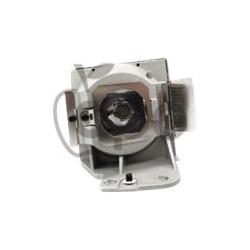 GO Lamps - Lampa projektoru (odpovídá: BenQ 5J.J8G05.001) - 210 Watt - 3500 hodiny (standardní režim) / 6500 hodiny (ekonomický režim) - pro BenQ MX618ST
