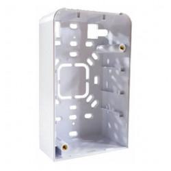 UBNT Nástěnný montážní box pro UAP-IW-HD - 1 kus
