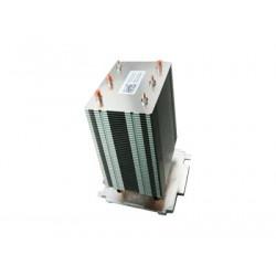 Dell - Chladič - pro PowerEdge T430