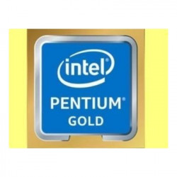 CPU Intel Pentium G6405 BOX (4.1GHz, LGA1200, VGA)