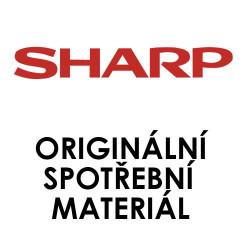 Toner Sharp SF-2020, 2016, 2018, 2116, 2118, 2120, black, SF216T1, 1x200g, 5000s, O