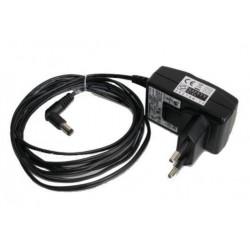 Napájecí adaptér Honeywell Power Supply: EU plug, 1.0A @ 5.2VDC, 90-255VAC @ 50-60Hz