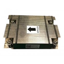 Dell - Chladič procesoru - pro PowerEdge R230, R330