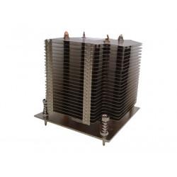 Dell - Chladič procesoru - pro PowerEdge T330