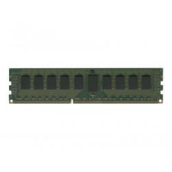 Dataram - DDR3 - modul - 16 GB - DIMM 240 pinů - 1866 MHz PC3-14900 - CL13 - 1.5 V - registrovaná - ECC