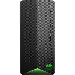 HP Pav Gaming TG01-1120nc R3-4300G 8 512