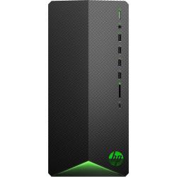 HP Pav Gaming TG01-1122nc R5-4600G 16GB 1TB