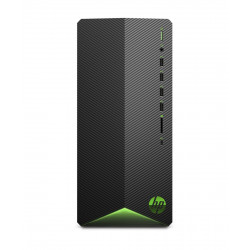 HP Pav Gaming TG01-1123nc i5-10400 16GB 512