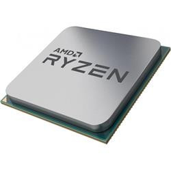 AMD Ryzen 3 4C 8T 4300GE (3.5GHz,6MB,35W,AM4) Multipack with Wraith Stealth cooler 12ks