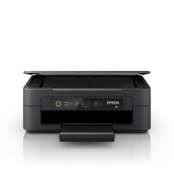 EPSON Expression Home XP-2100 - A4 27ppm 4ink USB Wi-Fi